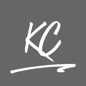 KC - White