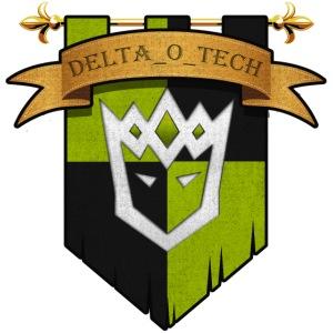 Delta_o_Tech-Banner