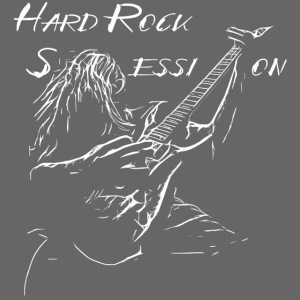 Hard Rock Session