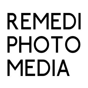 RPM logo 2016