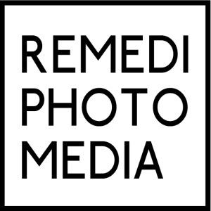 RPM logo 2016 w/ box