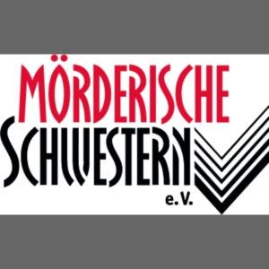 Logo_msfinal