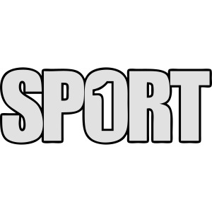 SPORT-pipa