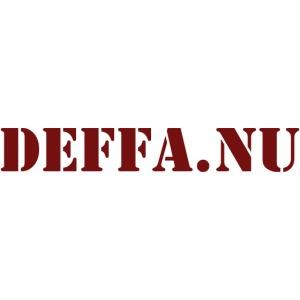 Deffa.nu
