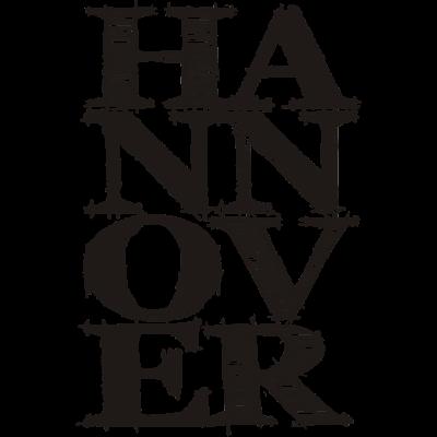 Hannover2 - Hannover - Stadt,Niedersachsen,Hannover