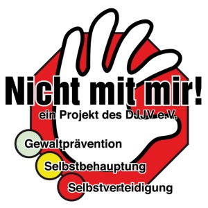 Nimimi-Logo