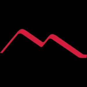 Fluyendo graphic element