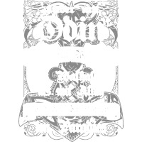 Mit Odin in Walhalla