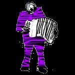 akkordeon02