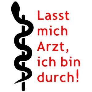 Lasst_Mich_Rot_sweat
