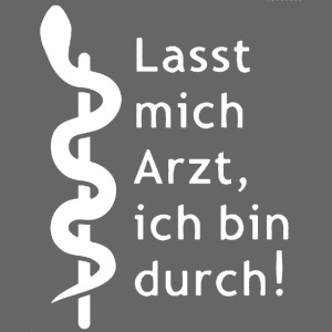 Lasst_Mich_Weiss_Sweat