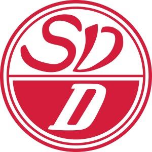 SVD Logo (Rot)