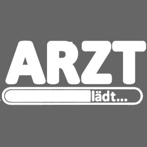 arzt_weiss_sweat