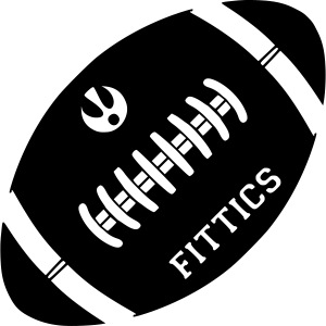 Fittics American Football