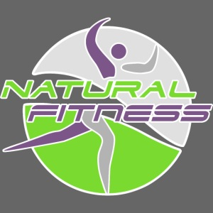 Natural_Fitness_2