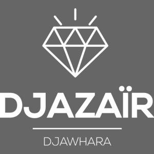 Djazair Djawhara