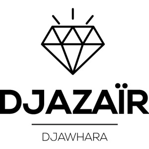 Djazair Ddjawhara