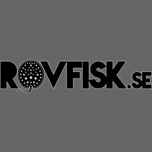 Rovfisk.se + Rocka