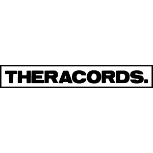 Theracords_Logo_2016(nosl