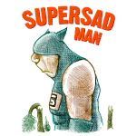 supersadman