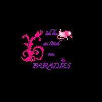 Stück vom Paradies