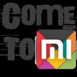 Come-To-Mi-Logo-3000px