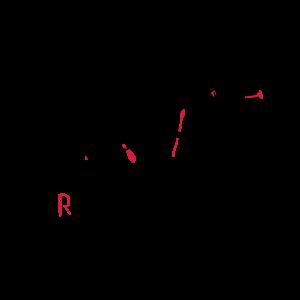 VRzombie - (R)EVOLUTION