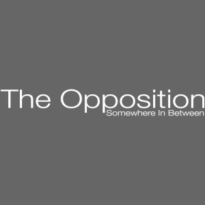 The Opposition SIB logo
