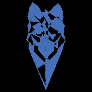 Pixel-Wolf