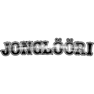 jonglooriblack