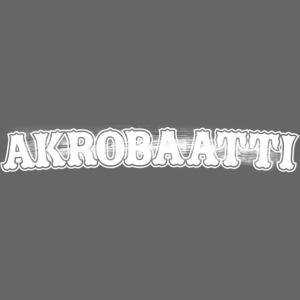 akrowhite