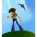 mascot_sky_fixed