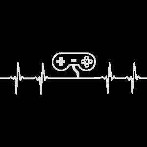 Gaming Gamepad