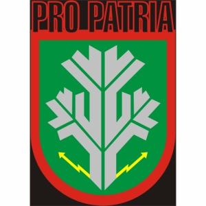 Sissiradisti Pro Patria