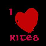 love_kites