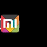 Mi-Casa-Logo-3000px