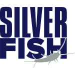 Silverfish Logo 2c