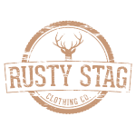 RustyStagBadge-01.png