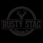 RustyStagBadgeBlack-01.png