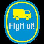 logo_flytt_ut
