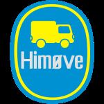 logo_himove