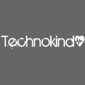 Technokind png