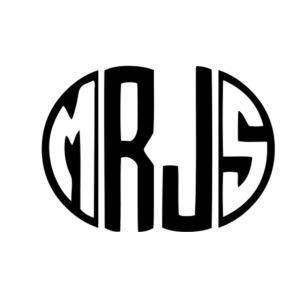 MRJS v2