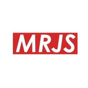 CASE MRJS V3