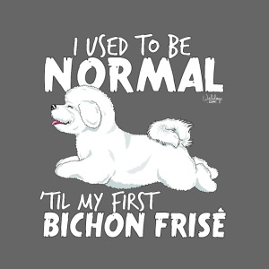 bichonnormal
