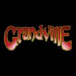 Grandville logo