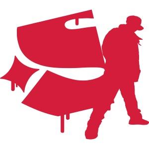 Soops Logo Assessories