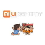 Miui-Germany_Welcome_Logo