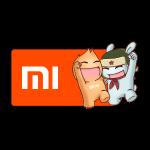 Mi-Fans_Logo