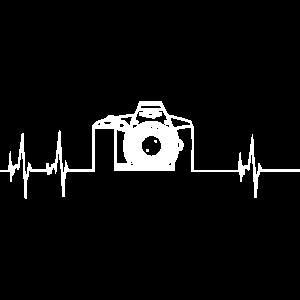 Herzschlag Kamera 2